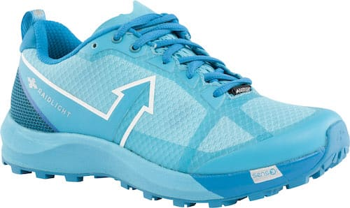 Scarpe Trail Running Raidlight Responsiv XP Donna