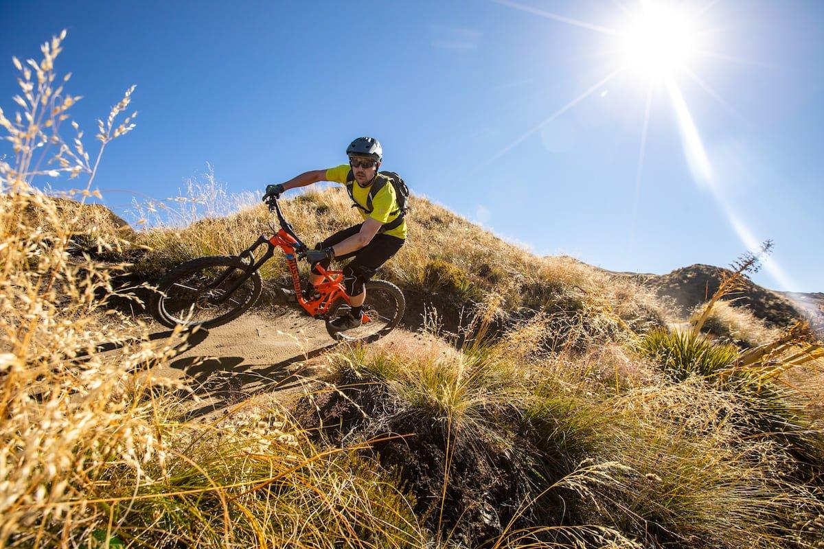 Mountain bike elettrica quale scegliere