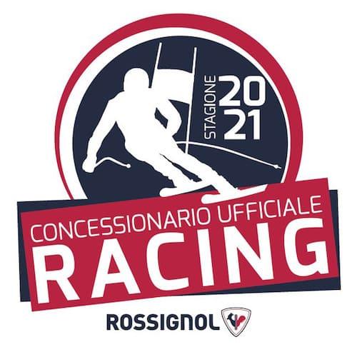 Concessionario Racing Rossignol